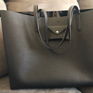 Marc by Marc Jacobs Purse/Tote Bag